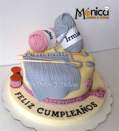 tortas decoradas en forma de canasta canasta de tejidos en fondant buscar con google tortas