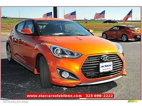hyundai veloster turbo vitamin c 2013 vitamin c hyundai veloster turbo 71914932 photo 8