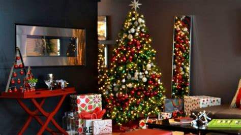how to decorate your home for christmas inside best christmas interior decorating ideas christmas