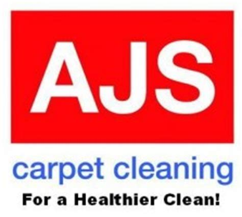 carpet and rug institute seal of approval ajs carpet cleaning inc earns distinction as a carpet and rug institute seal of approval