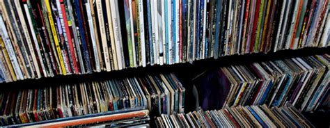 Evaluate Vinyl Records - sell us your used vinyl cd s dvd s s