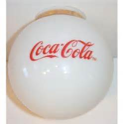 coca cola l shade coca cola lamp shade
