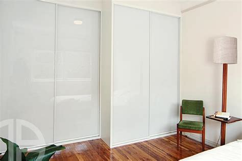 Built In Wardrobes Wollongong by Sliding Wardrobes Built In Sliding Mirrored Wardrobes