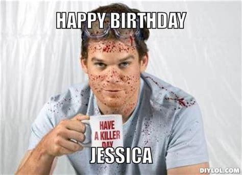 Jessica Meme - jessica quot meme quot google search meme schmemes pinterest