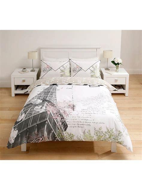 paris theme bedding 17 best images about paris bedding on pinterest single duvet cover paris and paris
