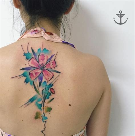 watercolor tattoos colorado 175 best watercolor images on