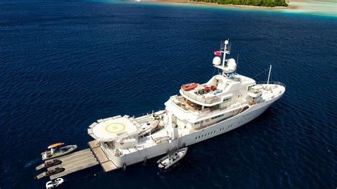 yacht senses layout charter the google founder s motor yacht senses boat