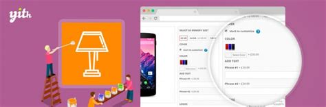 Yith R My V1 1 5 yith woocommerce product add nulled v1 2 0 8 null5