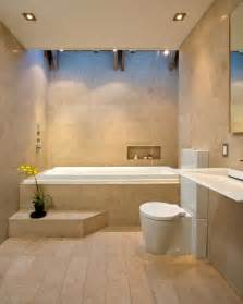 beautiful bath 31 stunningly beautiful and heavenly bathrooms soultravelmultimedia