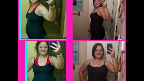 weight loss 4 reviews apple cider vinegar and honey weight loss reviews