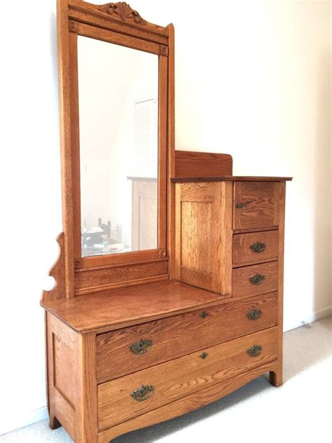 Oak Dressers For Sale by Antique Oak Dresser For Sale Classifieds