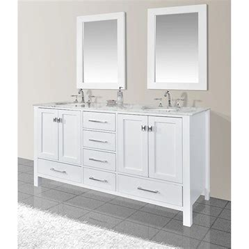 bathtub faucet orgasm stufurhome 72 lissa double sink bathroom vanity pure white