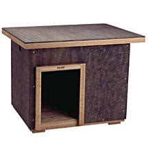 how much to build a dog house dog house plans tips on building a dog house