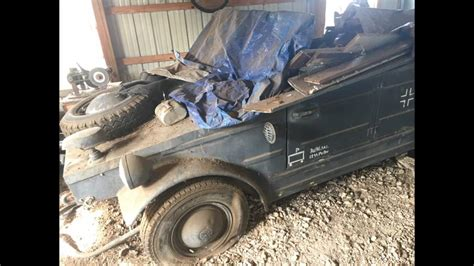 vw kubelwagen kit need help vw kubelwagen replica price