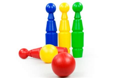 Can I Use My H M Gift Card Online - kids party games skittles goodtoknow