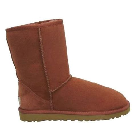 ugg like boots for fashion belief