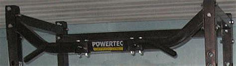 powertec p pr power rack with p lto lat tower option review