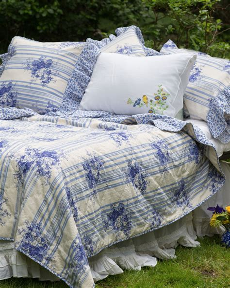 april cornell bedding dauphine quilt your home quilts throws beautiful