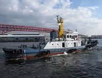tug boats for sale west coast usa tug boats for sale horizon ship brokers inc