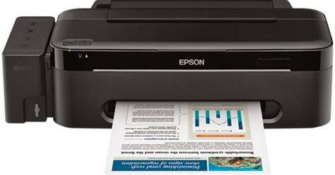 cara resetter printer hp deskjet 1050 cara mereset printer epson l100 l200