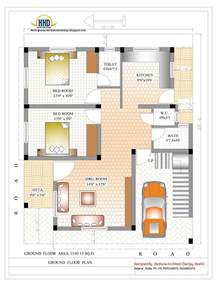 Floor House Plans In India 2370 Sq Ft Indian Style Home Design Kerala Home Design