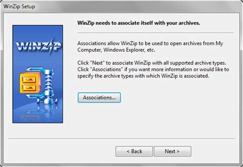 winzip full version free download with key winzip 195 activation code