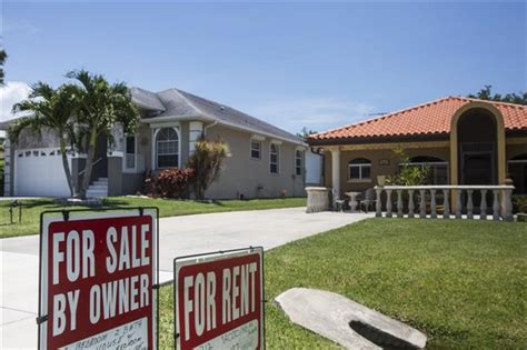 Naples Property Records Property Value Growth Up By Digits Collier County