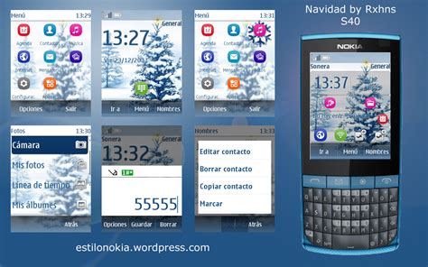 tema memes mobile themes for nokia asha 210 search results for temas gratis para nokia 210