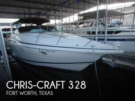 chris craft boats for sale in texas used boats for sale in fort texas united states boats
