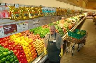 Grocery Store by Untitled Document Webpages Scu Edu