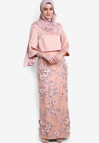 Zalora Baju Muslim Zalia affordable baju raya from zaloraya 2017 you ll want this year