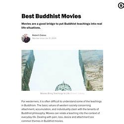 Buddhist Detox Documentary Site by Buddha Zen Pearltrees