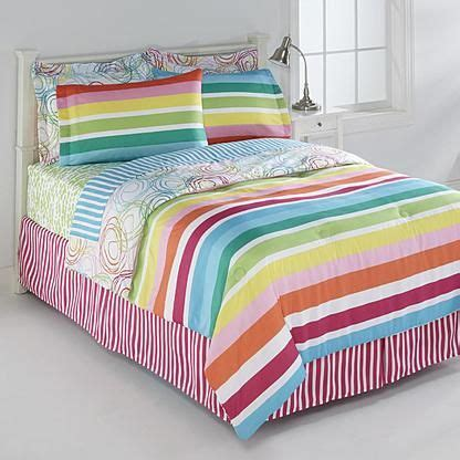 Jennifer Convertibles Dining Room Sets 33 best images about rainbow bedding on pinterest