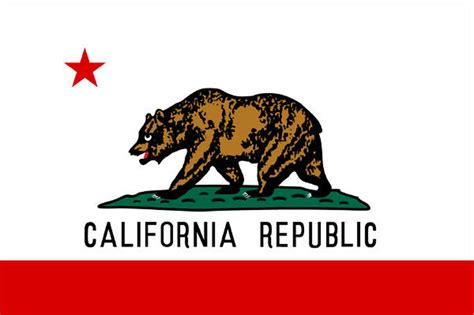 california state colors list of california real estate agents for 89