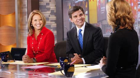 katie couric good morning america gma vs today morning show war what s coming up this