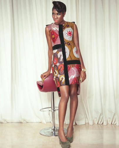 ghanian lines designs christie brown ghana new collection xutra african
