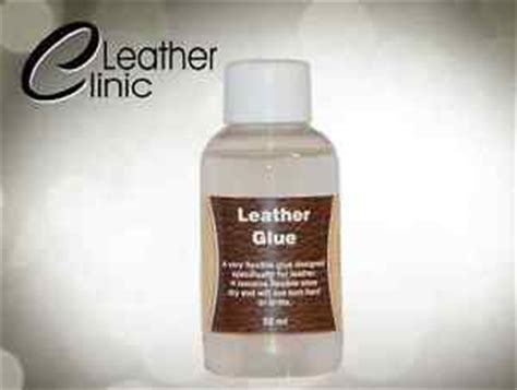 leather couch glue 50 ml leather repair glue kit the best glue for leather