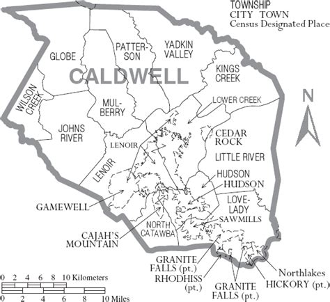 Caldwell County Records Caldwell County Carolina History Genealogy Records Deeds Courts Dockets