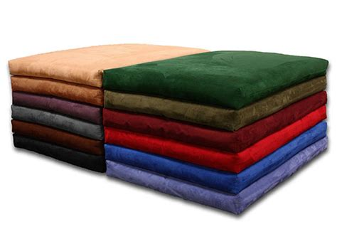 high quality futon mattress high quality foam futon mattress pads from foam factory