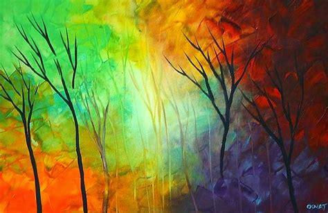cuadros famosos faciles de pintar hermosos cuadros y f 225 ciles de pinta pinturas de picasso