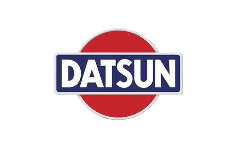 datsun badges question what should be the model the datsun
