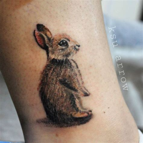 velveteen rabbit tattoo 19 best images about rabbits on the velveteen