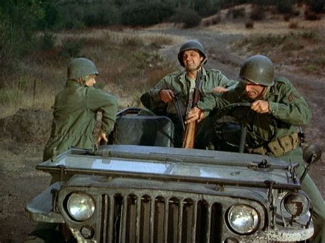 mash jeep imcdb org comments about this movie
