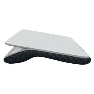 logitech comfort lapdesk logitech comfort lapdesk n500 price in pakistan logitech