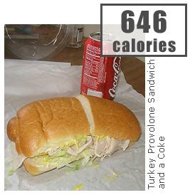 how many calories in a bun how many calories in a without bun weight loss vitamins for