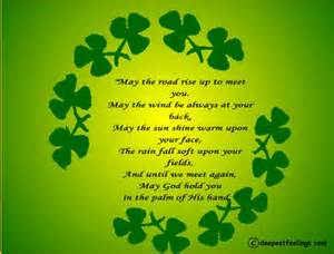 st s day wishes sayings blessings for distance relations worldwide celebrations