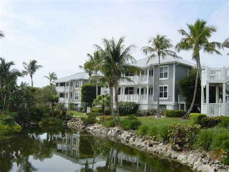 Sanibel Cottages by Cottages Cottages Sanibel