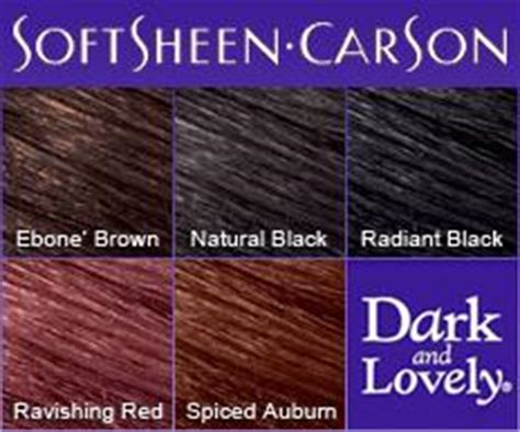 lovely hair color chart dark lovely reviving colors hair color top hair wigs
