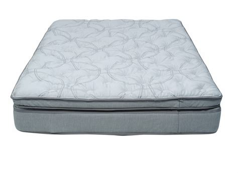 sleep number i8 bed mattress reviews consumer reports