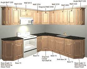 Kitchen Cabinet Prices Sle Of Kitchen Cabinet Designs Peenmedia